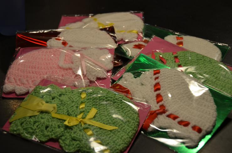 Amherst Nh Middle School Craft Fair